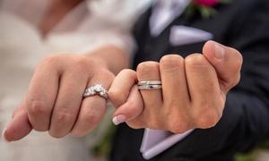 Những sai lầm thường gặp khi mua nhẫn cưới