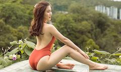 10 ảnh hot trong ngày trên Facebook (25/6)
