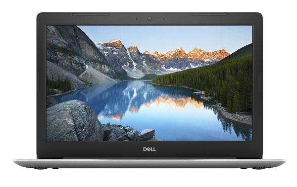 Những ưu điểm của Dell Inspirion 15 5570