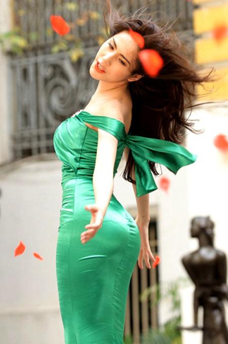 4-Thuy-Tien-don-mong-2-1662-1387340479.j
