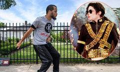 Fan và các nghệ sĩ tưởng nhớ 9 năm ngày mất của Michael Jackson
