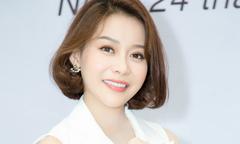 Người đẹp Hải Dương: 'Tôi đặt mục tiêu cao cho thí sinh Miss Supranational Việt Nam 2018'