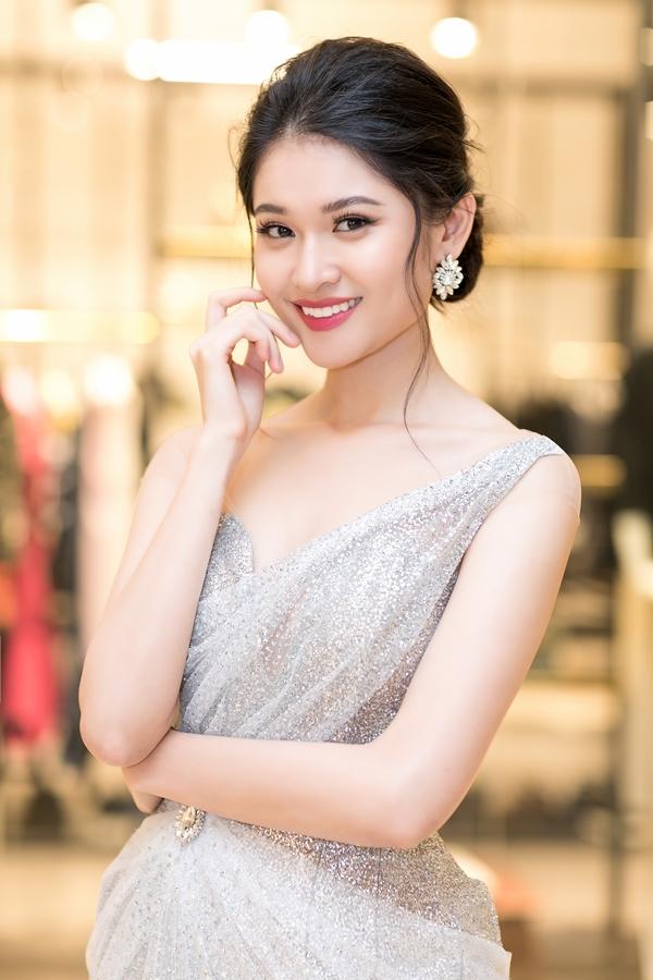 Với danh hiệu đạt được, Thùy Dung không vội vàng tham gia các hoạt động giải trí. Năm 2017, cô đại diện Việt Nam tham gia Hoa hậu Quốc tế và nhận giải thưởng  Đại sứ Du lịch Nhật Bản. Ngoài ra,người đẹp chỉdồn thời gian cho việc học. Cuối tháng 5 vừa qua, Thùy Dunghoàn thành khoá luận và chính thức tốt nghiệp chuyên ngành Tài chính quốc tế Đại học Ngoại thương TP HCM.