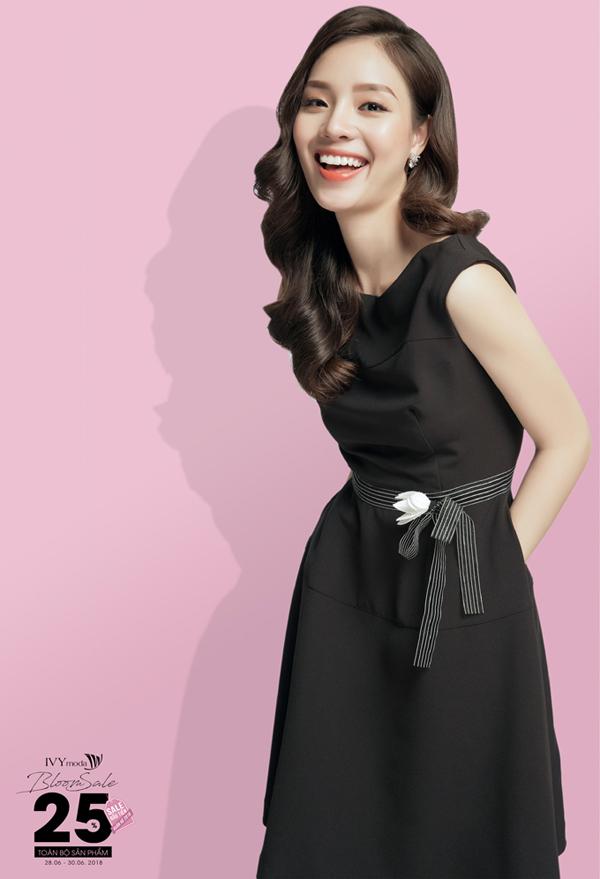 IVY moda tung Bloom Sale giảm giá toàn bộ sản phẩm - 6