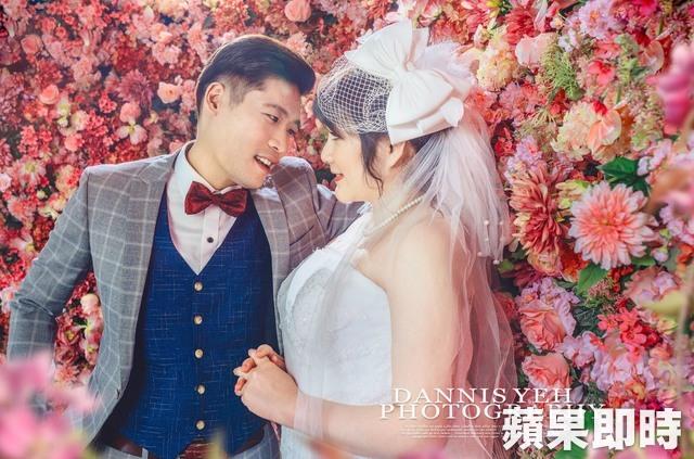 Mỹ nhân Đài Loan tìm thấy hạnh phúc sau 8 năm ê chề vì scandal bán dâm - 2