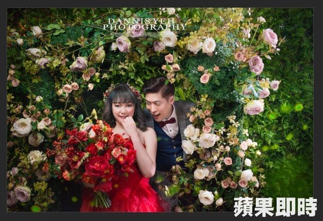 Mỹ nhân Đài Loan tìm thấy hạnh phúc sau 8 năm ê chề vì scandal bán dâm - 3