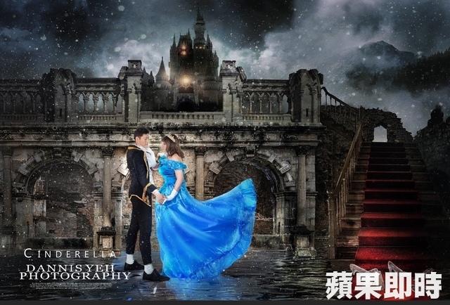 Mỹ nhân Đài Loan tìm thấy hạnh phúc sau 8 năm ê chề vì scandal bán dâm - 5