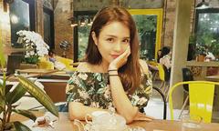 Thái Trinh bị trầm cảm, sợ mọi người bỏ rơi