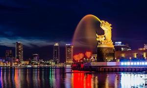 Lưu ý cho người lần đầu mua vé máy bay giá rẻ đến Đà Nẵng