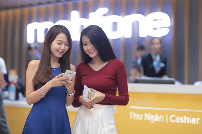 MobiFone tăng dung lương Data gấp 6 lần với giá không đổi
