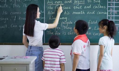 Nữ sinh sư phạm không được cấp chứng chỉ dạy học vì 'quá lùn'