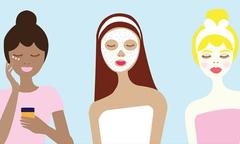 14 điều chuyên gia da liễu khuyên bạn nên ngừng làm để bảo vệ da