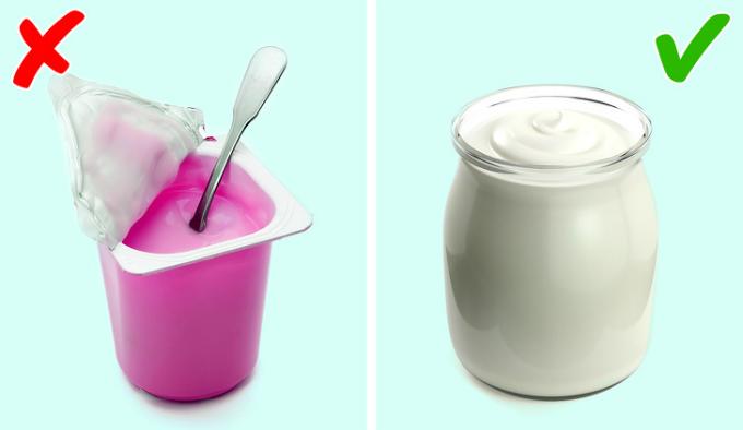 7 thực phẩm có thể gây hại mà trẻ được ăn thường xuyên - 1