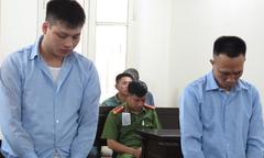Truy sát người vay nợ 10 triệu đồng đến tử vong