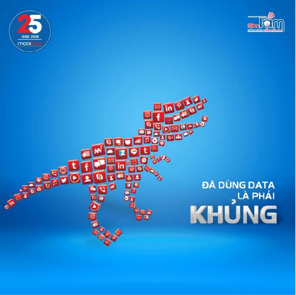 Để biết thông tin chi tiết, khách hàng liên hệ 9090 hoặc www.mobifone.vn.