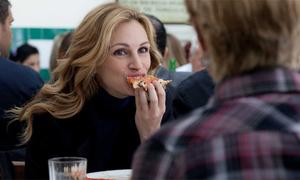 Chế độ ăn giữ dáng của 6 sao Hollywood tuổi ngoại tứ tuần