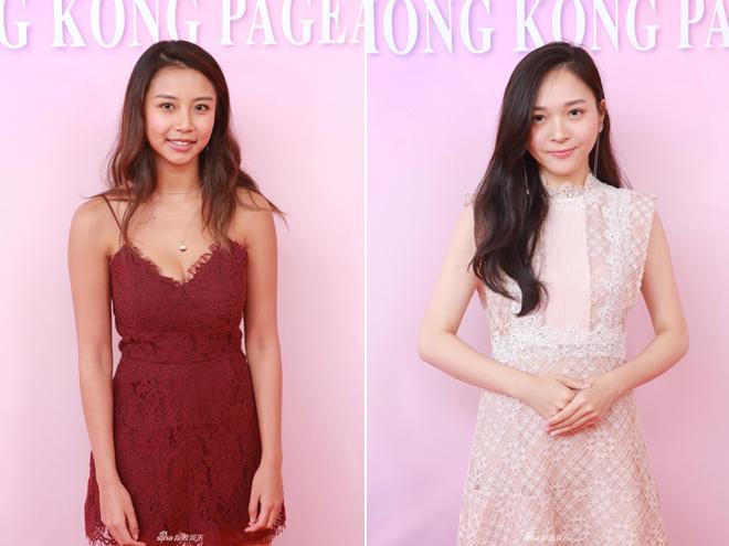 Những điểm sáng của Miss Hong Kong 2018. Cuộc thi Miss Hong Kong do đài TVB tổ chức, có lịch sử đã hơn 45 năm. Hầu hết các người đẹp chiến thắng tại cuộc thi đều đầu quân cho TVB và trở thành diễn viên, dẫn chương trình... cho đài. Năm ngoái, Hoa hậu Hong Kong thuộc về Juliette Louie, một cô gái có ngoại hình gây nhiều tranh cãi.