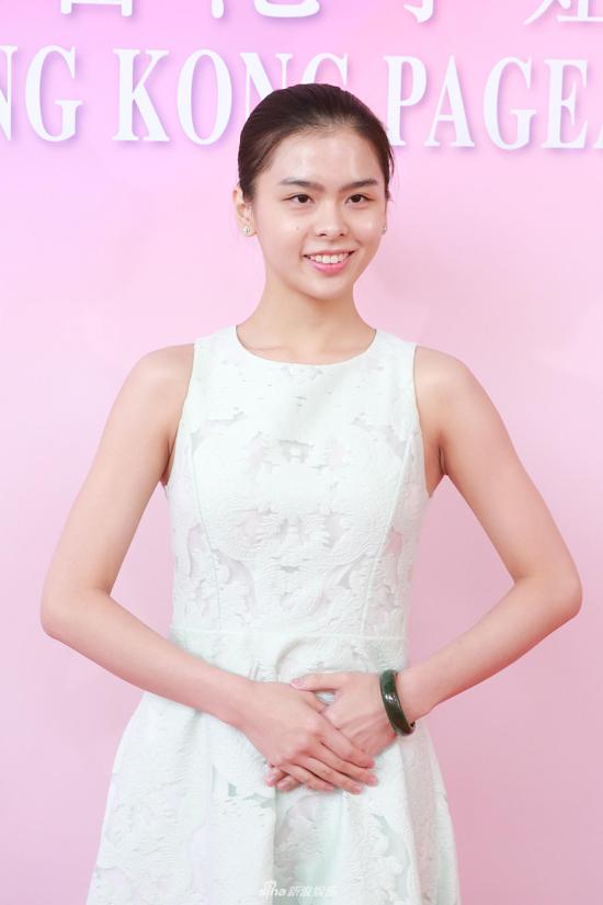 Như thông lệ, cuộc thi Miss Hong Kong mỗi nămđều trở thành tâm điểm chú ý khisự kiện này diễn ra, bởi chất lượng thí sinh đầu vào luôn là câu chuyện bi hài.