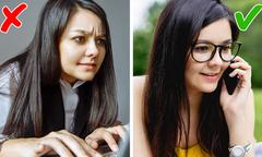 9 nguyên tắc phụ nữ sau tuổi 25 cần tuân thủ để làn da luôn tươi trẻ