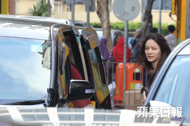 Lâm Phong công khai tình mới bốc lửa sau 1 năm bỏ bông hồng lai - 10