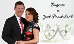 Hồ sơ tiệc cưới của Công chúa Anh với chàng quản lý hộp đêm
