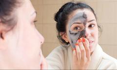 6 nguyên liệu tự nhiên giúp trị mụn đầu đen dứt điểm