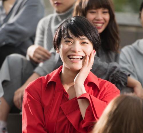 Bí quyết giữ làn da tươi trẻ của phụ nữ Nhật Bản