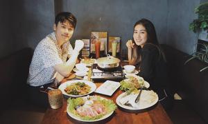 Điểm hấp dẫn của món Lào tại nhà hàng Khao Lao