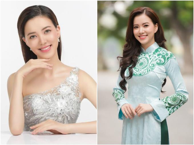 Hà Thanh Vân sinh năm 1993,có gương mặt khả ái.Người đẹp từng lọt vào vòng chung kết Hoa hậu Phụ nữ Việt Nam qua ảnh 2012 và là Á khôi 1 trường Đại học Ngoại thương Hà Nội năm 2013.