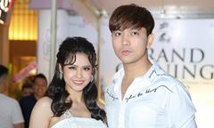 Tim thừa nhận 'đang không yêu ai, đã ly hôn Trương Quỳnh Anh'