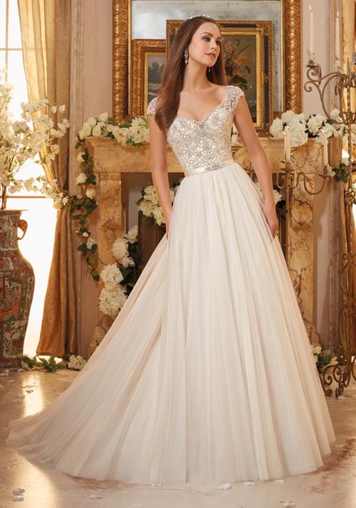 7 điều cô dâu thường quên khi chụp ảnh tại lễ cưới - 1