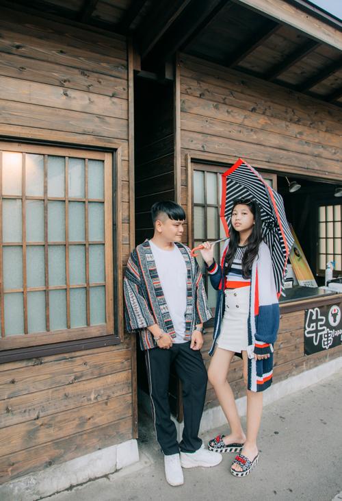 Làng cổ Oshino Hakkai: Ngôi làng cổ kính với vẻ đẹp bình dị nằm nép mình bên dưới chân núi Phú Sĩ. Ngôi làng với những mái nhà gỗ đặc trưng kiến trúc địa Phương cùng những khu vườn xinh đẹp, phù hợp cho những ai yêu thích sự thanh bình và muốn khám phá về văn hóa cổ xưa của Nhật Bản.