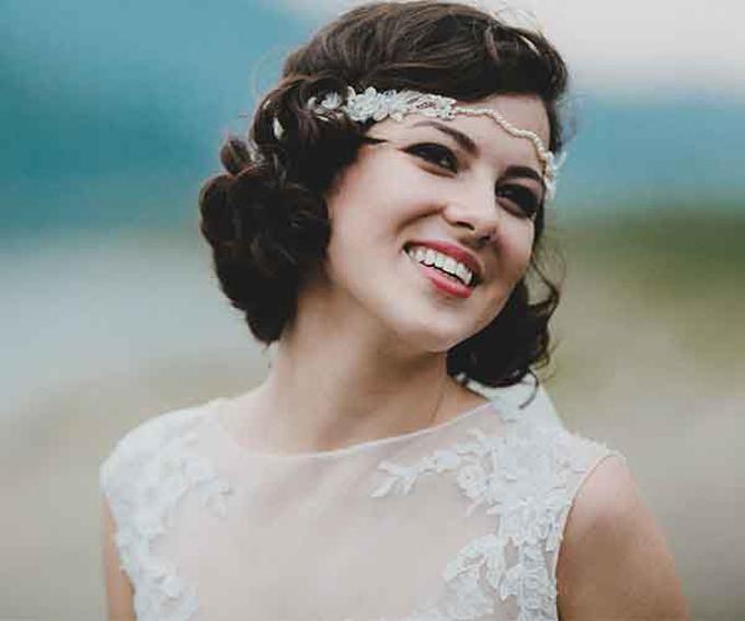 7 điều cô dâu thường quên khi chụp ảnh tại lễ cưới - 5