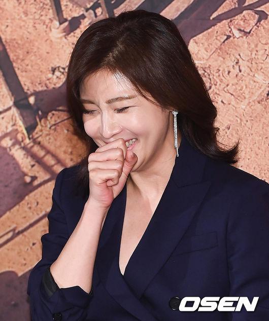 Đây là show thực tế hiếm hoi mà Ha Ji Won lựa chọn tham gia. Theo đơn vị sản xuất, tập đầu sẽ lên sóng vào ngày 15/7 tới trên đài TvN.