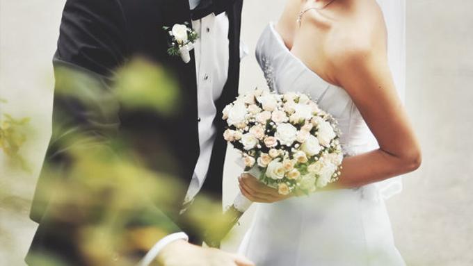 7 điều cô dâu thường quên khi chụp ảnh tại lễ cưới - 4