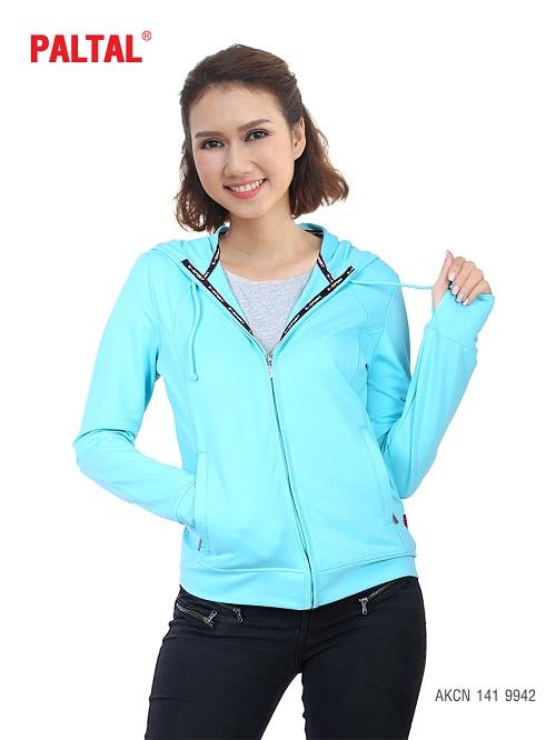 Paltal khuyến mãi áo ngực học sinh - 4