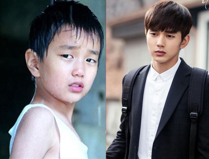 Nam diễn viên Yoo Seung Ho xuất thân trong một gia đình nghèo tại Incheon, Hàn Quốc. Hồi nhỏ, Seung Ho không thích làm diễn viên nhưng lại vô tình lọt vào mắt xanh của một công ty giải trí. Vì điều kiện kinh tế khó khăn, người mẹ đã phải dỗ dành và mua lego để thuyết phục anh đi ghi hình quảng cáo. Nhờ vai diễn cậu bé thành phố kiêu căng phải về quê sống với người bà bị câm điếc trong phim điện ảnh đầu tay mang tên Đường về nhà, tài năng của Yoo Seung Ho được nhiều đạo diễn đánh giá cao. Nhận được nhiều cơ hội, con đường diễn xuất mở rộng nhưng tài tử lại quyết định lên đường nhập ngũ khi mới 19 tuổi. Việc thực hiện nghĩa vụ ở độ tuổi còn khá sớm của anh nhận được nhiều lời tán dương từ người hâm mộ. Sau khi xuất ngũ vào năm 2014, Yoo Seung Ho liên tục tham gia 4 dự án bao gồm cả điện ảnh và truyền hình. Hiện tại, nam diễn viênmiệt mài đóng phim để khẳng định tài năng và chỗ đứng của mình.