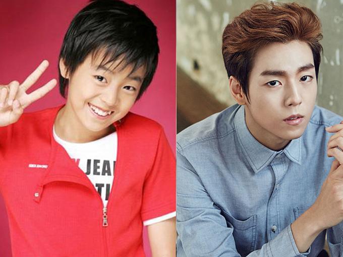 Lee Huyn Woo sinh ngày 23/3/1993 và bén duyên với diễn xuất khi lên 11 tuổi. Anh góp mặt trong một số tác phẩm truyền hình như Oolla Boolla Blue-jjang, Spring day& Biểu cảm tự nhiên của tài tử nhận được nhiều lời khen từ giới chuyên môn. Không chỉ hoạt động ở lĩnh vực diễn xuất, Huyn Woo còn tỏ ra năng nổ khi trở thành người mẫu và MC của chương trình Music on top. Năm 2013 là một năm đầy đột phá của tài tử họ Lee khi anh thủ vai chính trong bộ phim đạt doanh thuphòng vé caoSecretly, Greatly. Tác phẩm điện ảnh này đã đưa tên tuổi Huyn Woo vượt ra khỏi Hàn Quốc và giúp số lượng fan của anh tại Malaysia, Việt Nam, Thái Lan tăng vọt. Tháng 2 vừa qua, nam diễn viên đã lên đường thực hiện nghĩa vụ. Thời gian xuất ngũ dự kiến của anh là ngày 18/11/2019.