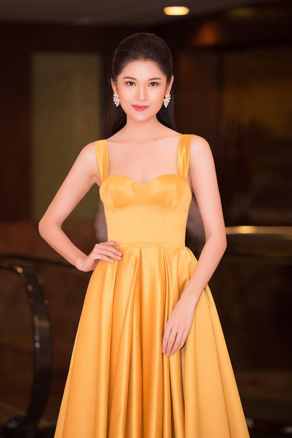 NTK Chung Thanh Phong