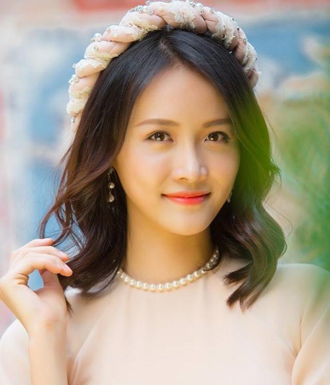 Dàn thí sinh nổi bật tại Miss Supranational Vietnam 2018