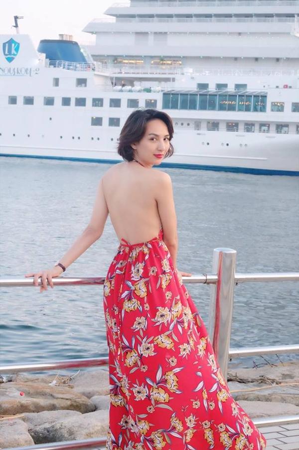Người đẹp lên kế hoạch kỷ niệm 10 năm đăng quang Hoa hậu du lịch Việt Nam sẽ được diễn ra trong tháng 8 sắp tới.