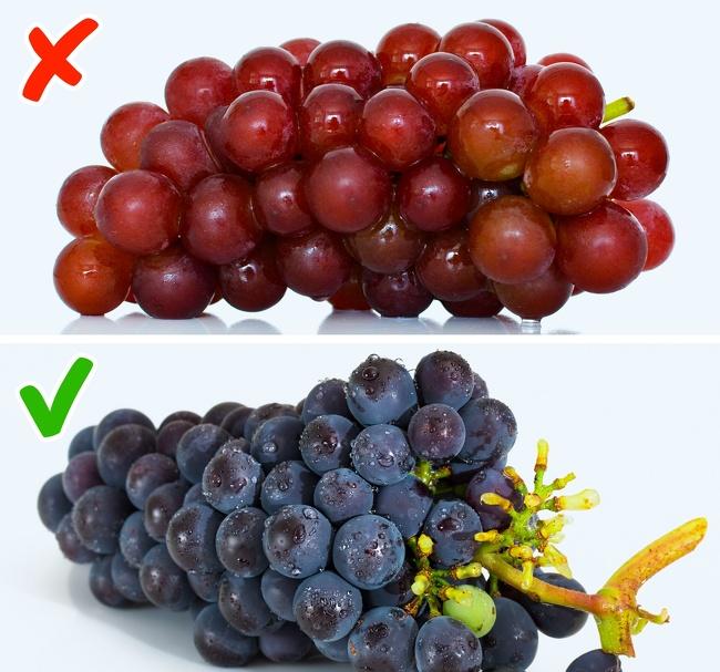 9 loại thực phẩm không nên mua ở siêu thị - 8