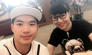 Trương Nam Thành tiết lộ đang sống hạnh phúc với vợ hơn tuổi