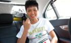 Khám phá túi của sao: H'Hen Niê thích mang hộ chiếu vì ảnh xinh