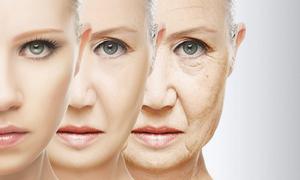 Những quy tắc giúp da thoát lão hóa, xấu xí sau tuổi 30