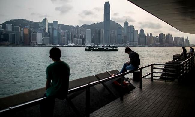 10 điều đáng làm để trở thành khách du lịch thông thái ở Hong Kong