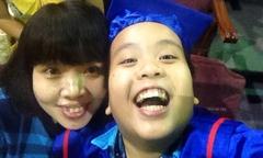 6 bước chuẩn bị cho con vào lớp 1 của mẹ 'thần đồng' Đỗ Nhật Nam