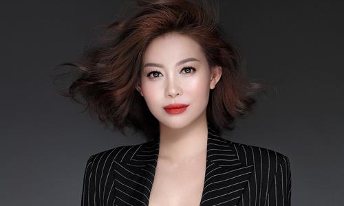 HD Korea Clinic tặng thẻ làm đẹp cho thí sinh Miss Suppranational Vietnam