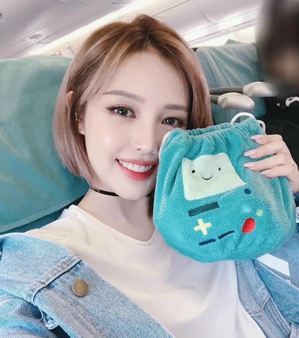Các bước chăm sóc da cuối ngày của beauty blogger Hàn Quốc