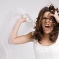 6 sai lầm hay mắc phải khi lên ngân sách đám cưới